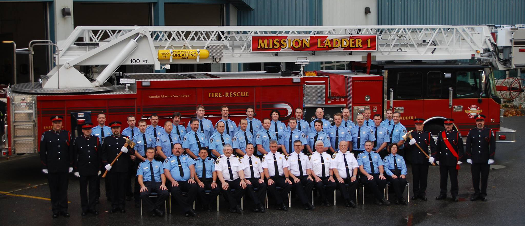aboutmissionfirefighters
